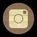 http://instagram.com/bairbreaine?ref=badge